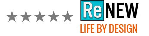 ReNEW   Life by Design